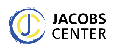 Logo Jacobs Center
