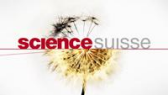 ScienceSuisse
